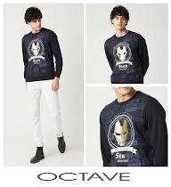 Octave photo 9