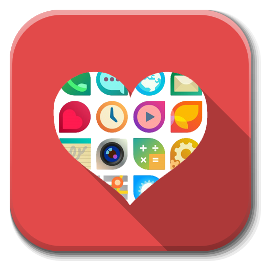 🎉 9 apps apk download apkpure | Apkpure for Android Free Download