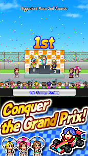 Grand Prix Story 2 MOD (Unlimited GP Medals/Gold) 6