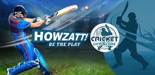 Cricket Live Score for PC