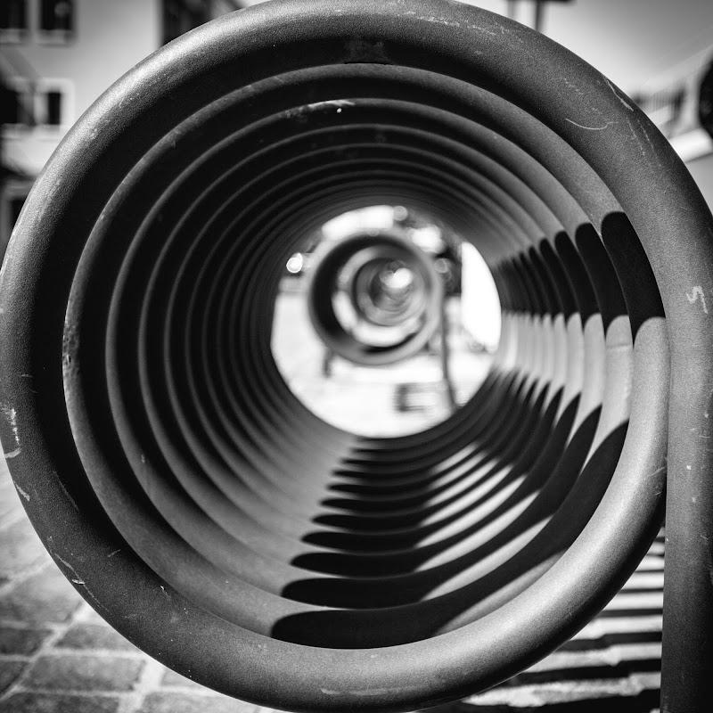 Vortice Urbano di yourockphoto.com