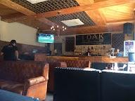 1 Oak Cafe & Bar photo 37