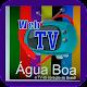 Web TV Agua Boa Download for PC Windows 10/8/7