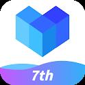 Creality Cloud - 3D Printing Community icon
