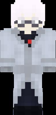minecraft custom npc mod 1 12 2