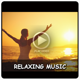 Relaxing Music Sounds Meditation - náhled