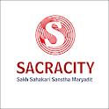 Sacracity S.S.S.M. User App