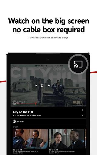YouTube TV - Watch & Record Live TV screenshots 13