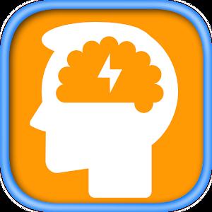 Resultado de imagen para Dual N-Back app