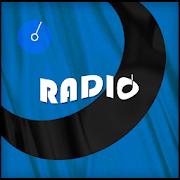 Botswana Radio - Live FM Player