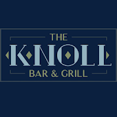 The Knoll Bar & Grill