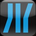 idobi App (Legacy) icon
