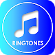 Download New Ringtone app 2019 For PC Windows and Mac