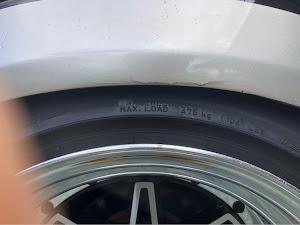 スプリンタートレノ AE86 GT-APEX 後期のカスタム事例画像 けいちゃん@さんの2020年09月12日13:12の投稿