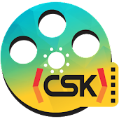 Cinema Super K