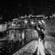 Wedding photographer Phúc Blue (PhucBlue). Photo of 29.05.2017