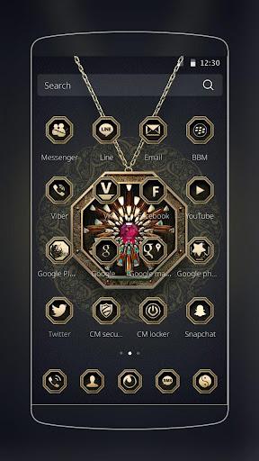 玩免費商業APP|下載鑽石珍貴優雅 app不用錢|硬是要APP