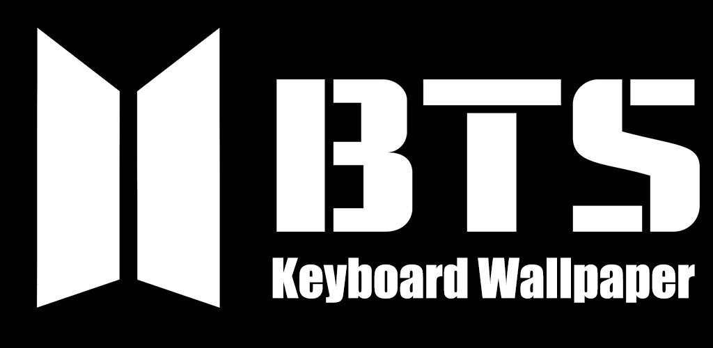 N9E E2vfCgnhfbLI2Jfdu5WCTVwh0yLbI 3i5c5U36Ms3rmJ55I2pDM7JqvgSVnaYg=h1024 no tmp bts keyboard wallpaper apk