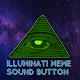 Download Illuminati Meme Sound Button For PC Windows and Mac