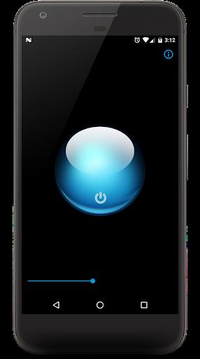 FLASHLIGHT ZEN v7.0.0 [Ad-Free]