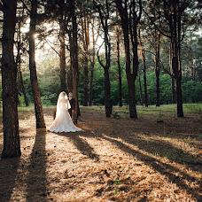 Wedding photographer Olga Omelnickaya (Omelnitskaya). Photo of 13.12.2017
