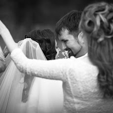 Wedding photographer Oleg Kosenkov (Sokol737). Photo of 01.10.2014