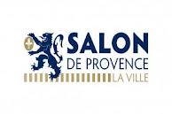 Ville de Salon de Provence