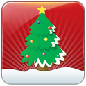 Christmas Tree Widget icon