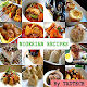 Download Nigeria Food recipes For PC Windows and Mac