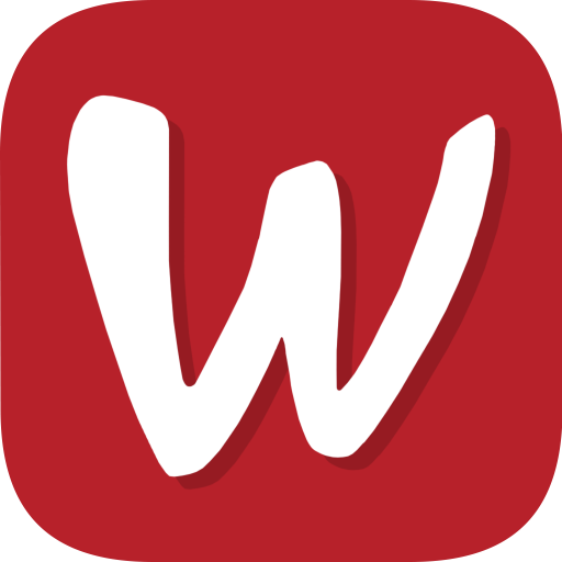 Weinzeche Android APK Download Free By Dr. Tim Droste