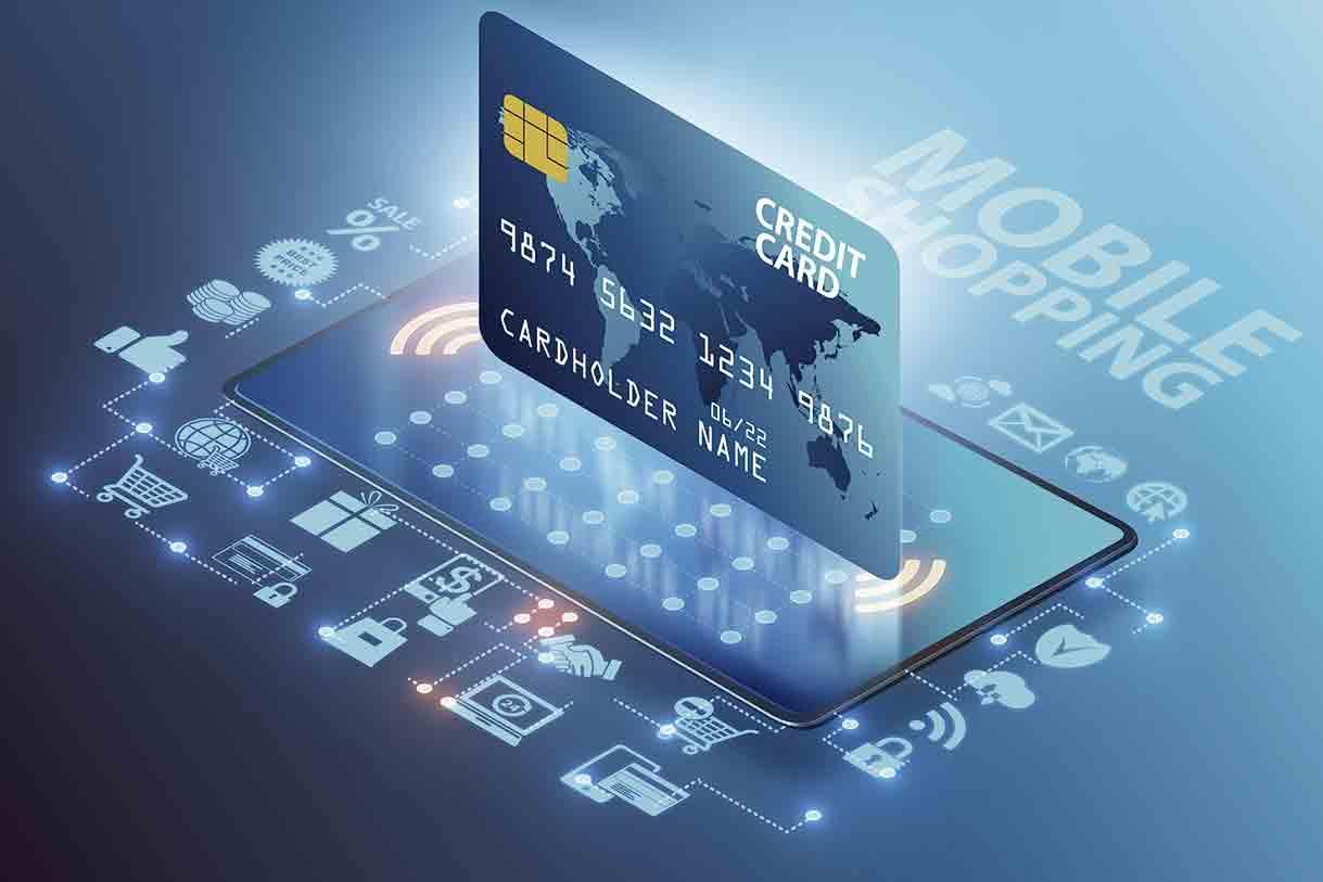 Los desafíos de la digitalización en el sector bancario