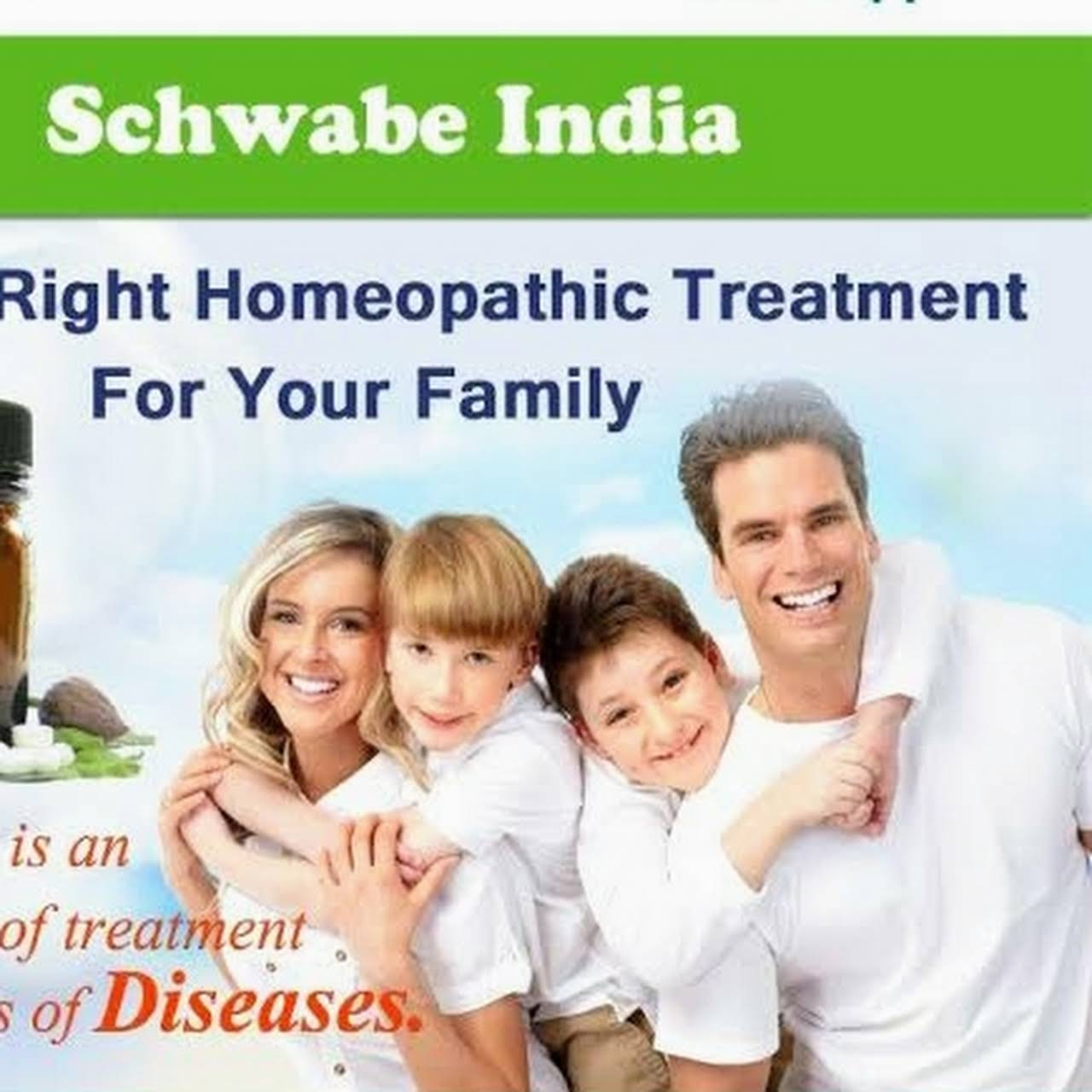 Apoorva Homeopathic Medical Store Homeopathic Pharmacy In