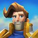 魔法戦争 - Androidアプリ
