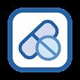 Pacotinho Medicamentos