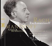 Rhapsody on a Theme of Paganini, Op. 43: Variation XVIII