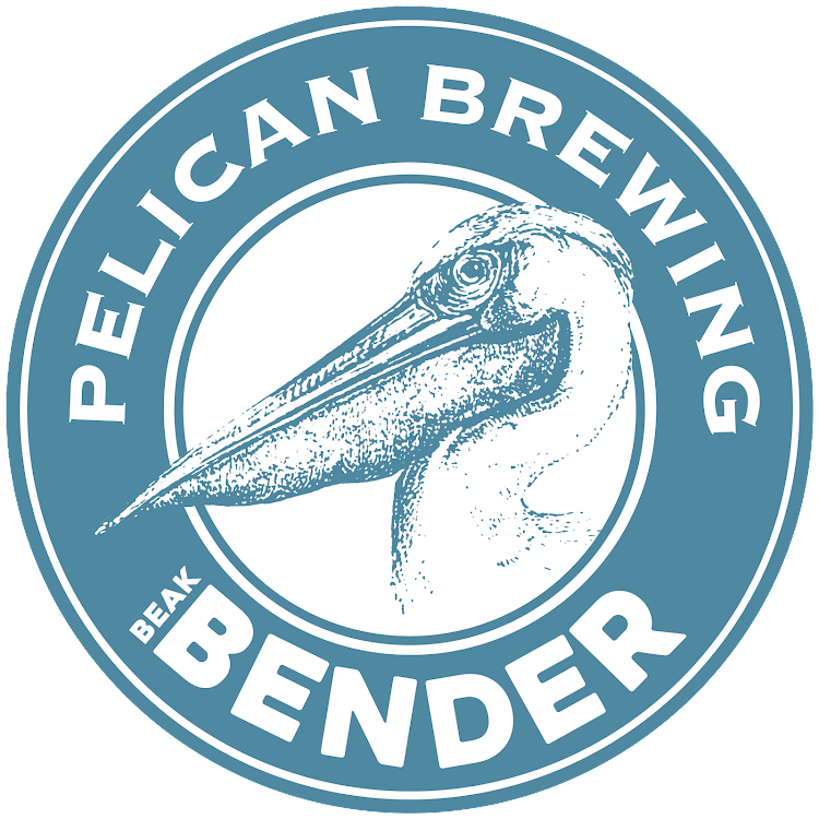 Logo of Pelican Beak Bender
