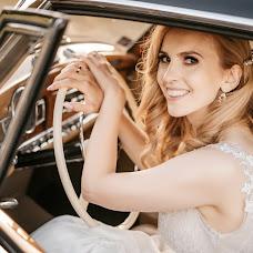 Wedding photographer Marcin Łabędzki (bwphotography). Photo of 24.08.2018