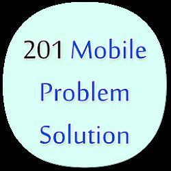 201+ Mobile Repairing सीखे (offline)