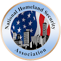National Homeland Security icon