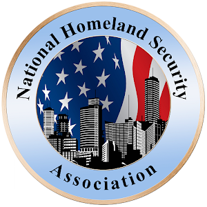National Homeland Security