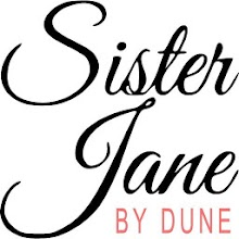 Sister Jane by Dune Download on Windows