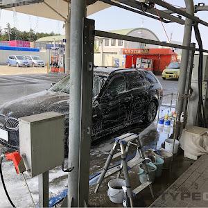 5シリーズ ツーリング  530i Mスポーツのカスタム事例画像 heiheiさんの2019年05月12日14:03の投稿