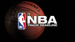 NBA Trade Deadline Preview thumbnail