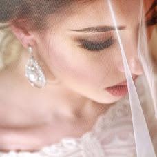 Wedding photographer Aleksandr Fomenko (hackkeyeast). Photo of 02.12.2014