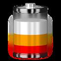 Battery Indicator Pro icon