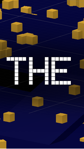 Télécharger Gratuit Why The Cube?  APK MOD (Astuce) screenshots 2