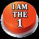I Am The One Button apk