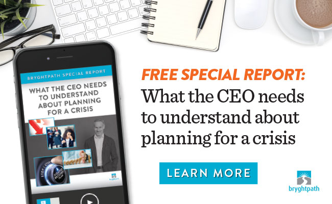 Click here to get our FREE special report