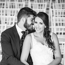 Wedding photographer Phillipa Maitland (Philipamaitland). Photo of 25.05.2019