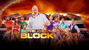 The Block thumbnail